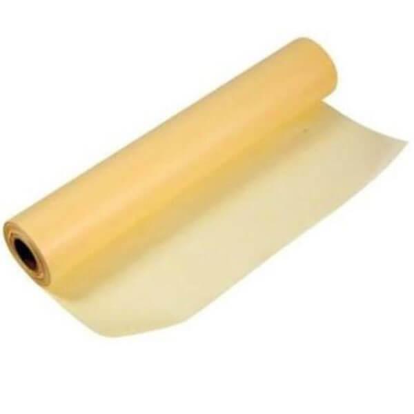 Butter Paper Roll