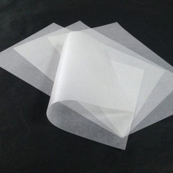 Butter Paper Sheets