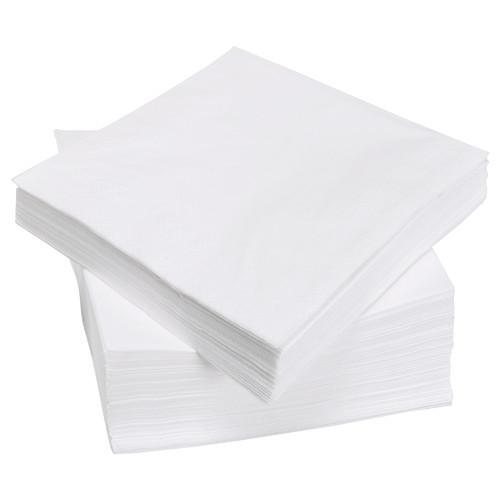 Tissue Paper - Napkins