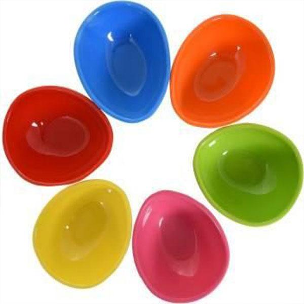 Mini Sauces Bowls