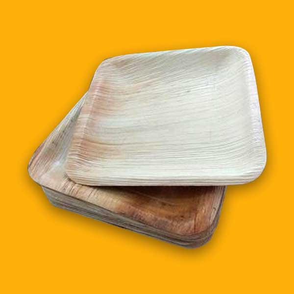 areca-leaf-plates