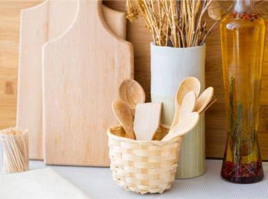 Food Packaging Scope in Future